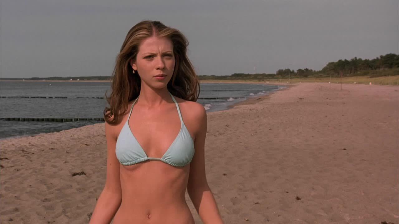 Modelz, modelz, Michelle Trachtenberg in