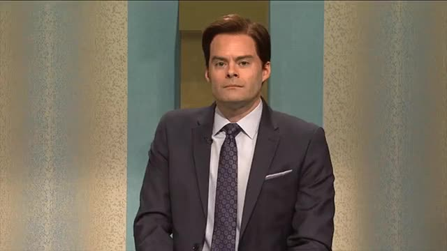 Watch and share Bill Hader Chaos SNL GIFs by Ricky Bobby on Gfycat