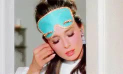 Watch FAVORITE MOVIES: Breakfast at Tiffany's (1961)You know what' GIF on Gfycat. Discover more 1k, audrey hepburn, breakfast at tiffany's, breakfast at tiffanys, favorite movies, g, george peppard, movies GIFs on Gfycat