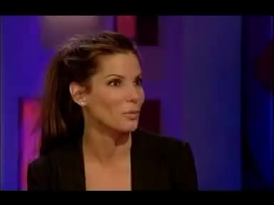 Watch sandyfunny3 GIF on Gfycat. Discover more sandra bullock GIFs on Gfycat