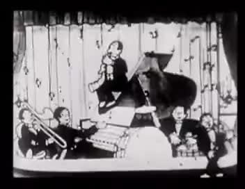 Watch and share Cinderella (1922) GIFs on Gfycat