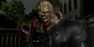 Watch and share Nemesis GIFs on Gfycat