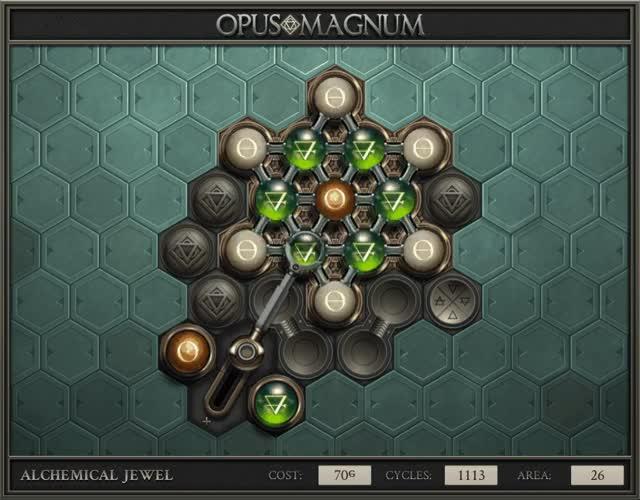 Opus Magnum - Alchemical Jewel - 2017-10-27-21-02-12