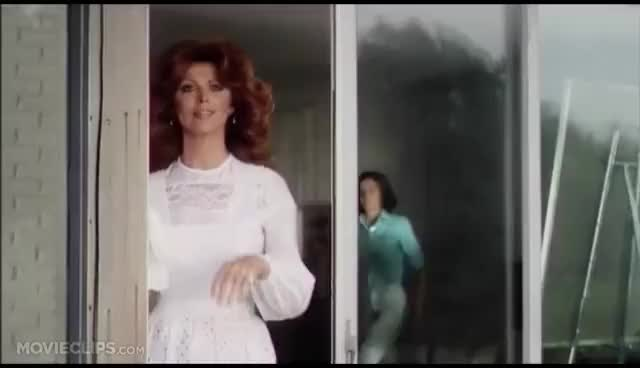 Watch this trending GIF on Gfycat. Discover more The Stepford Wives GIFs on Gfycat