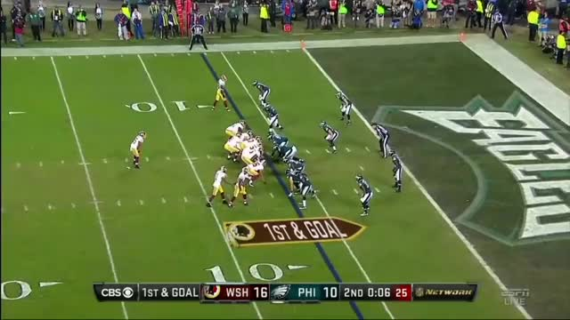 Watch and share Cousins GIFs and Nflgifs GIFs on Gfycat