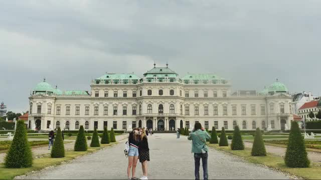Watch Vienna 2018 GIF on Gfycat. Discover more related GIFs on Gfycat