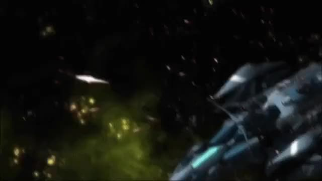Watch Bandai Sv-262 DX valk GIF on Gfycat. Discover more related GIFs on Gfycat