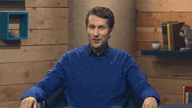 Watch and share Scott Aukerman GIFs on Gfycat