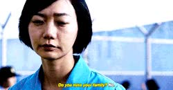 Watch and share Gif * 1x08 Sense8 Sense8edit Sun Bak By Tavares GIFs on Gfycat