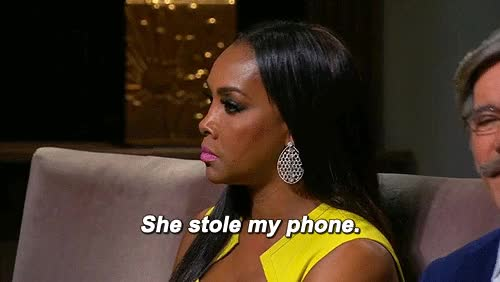 Watch Reality Tv GIF on Gfycat. Discover more kenya moore GIFs on Gfycat