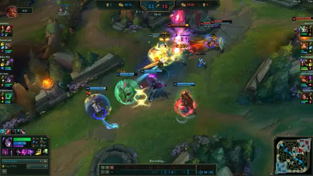 Watch and share 9-2 EUW1-3904305923 04 GIFs on Gfycat