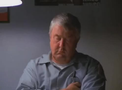 Watch Newman Jerry Jerry jerry GIF on Gfycat. Discover more related GIFs on Gfycat