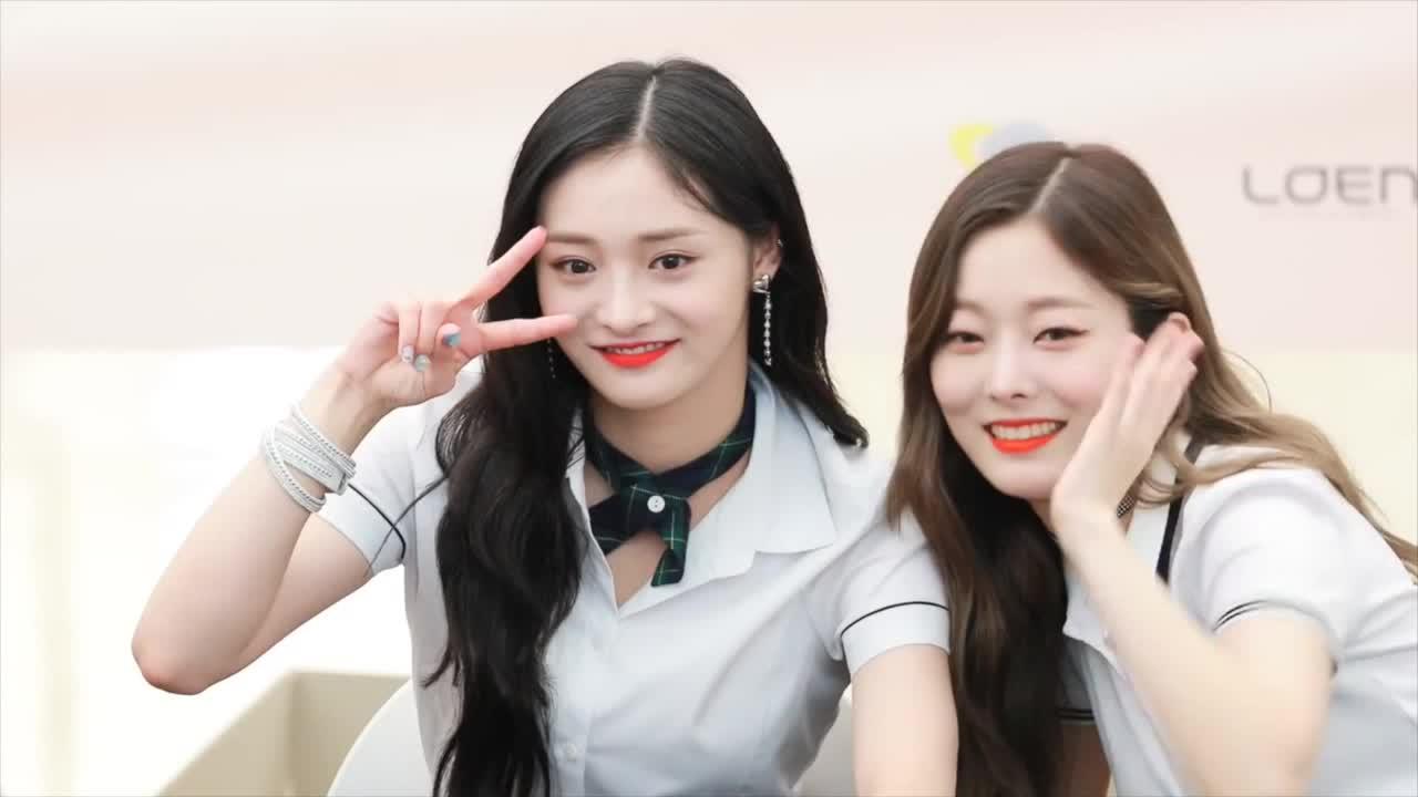 Kyul Eunwoo 170910 GIFs