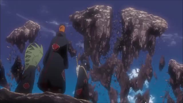 Watch Naruto Shippuden Openings 1-20 GIF on Gfycat. Discover more Entertainment, Ross GIFs on Gfycat