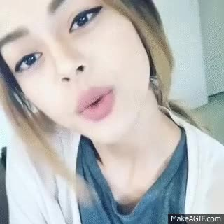 Watch and share Lily GIFs on Gfycat