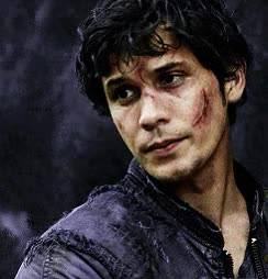 Watch and share Bob Morley GIFs on Gfycat