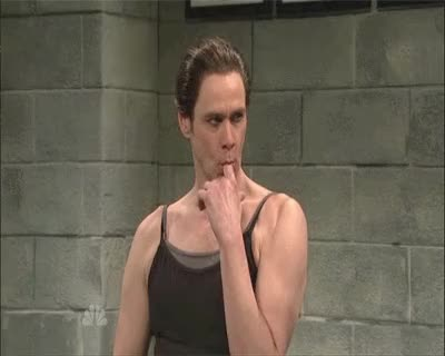 Watch Jim Carrey Deep Throat GIF on Gfycat. Discover more related GIFs on Gfycat