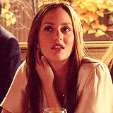 Watch this hello GIF by The GIF Smith (@sannahparker) on Gfycat. Discover more blair waldorf, gossip girl, hello, hi, leighton meester, wave GIFs on Gfycat