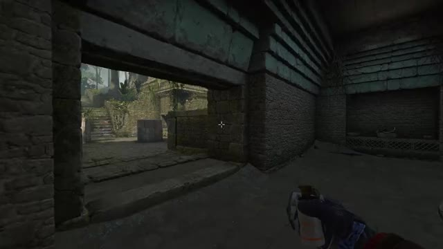Watch and share Counter-strike Global Offensive 2021.05.06 - 15.41.18.03 GIFs by louderlot on Gfycat