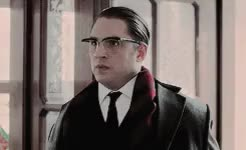 Watch and share Ronnie Kray GIFs and Legendedit GIFs on Gfycat