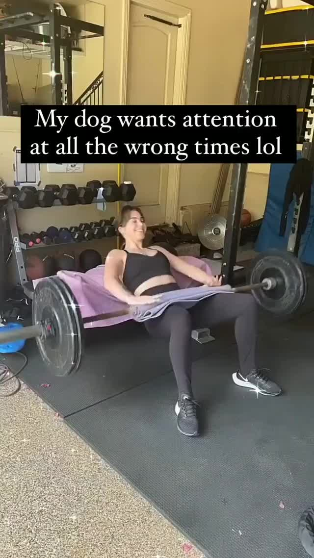 Watch and share Mckayla0505workout GIFs by celebsjt on Gfycat
