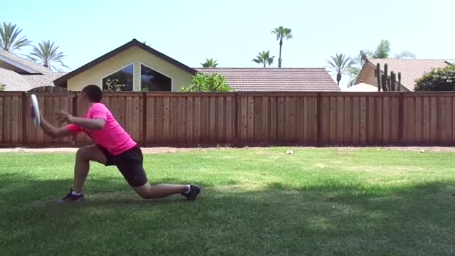 Watch and share Nosquat Throwing GIFs by push_pass on Gfycat