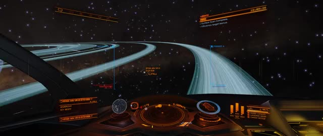 Watch Elite Dangerous 2018.12.27 - 14.09.00.01 GIF on Gfycat. Discover more related GIFs on Gfycat