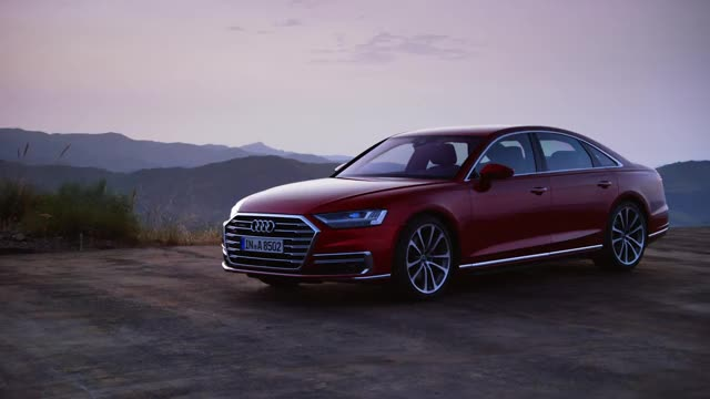 2018 audi a8. exellent audi the all new audi a8 2018 to audi a8