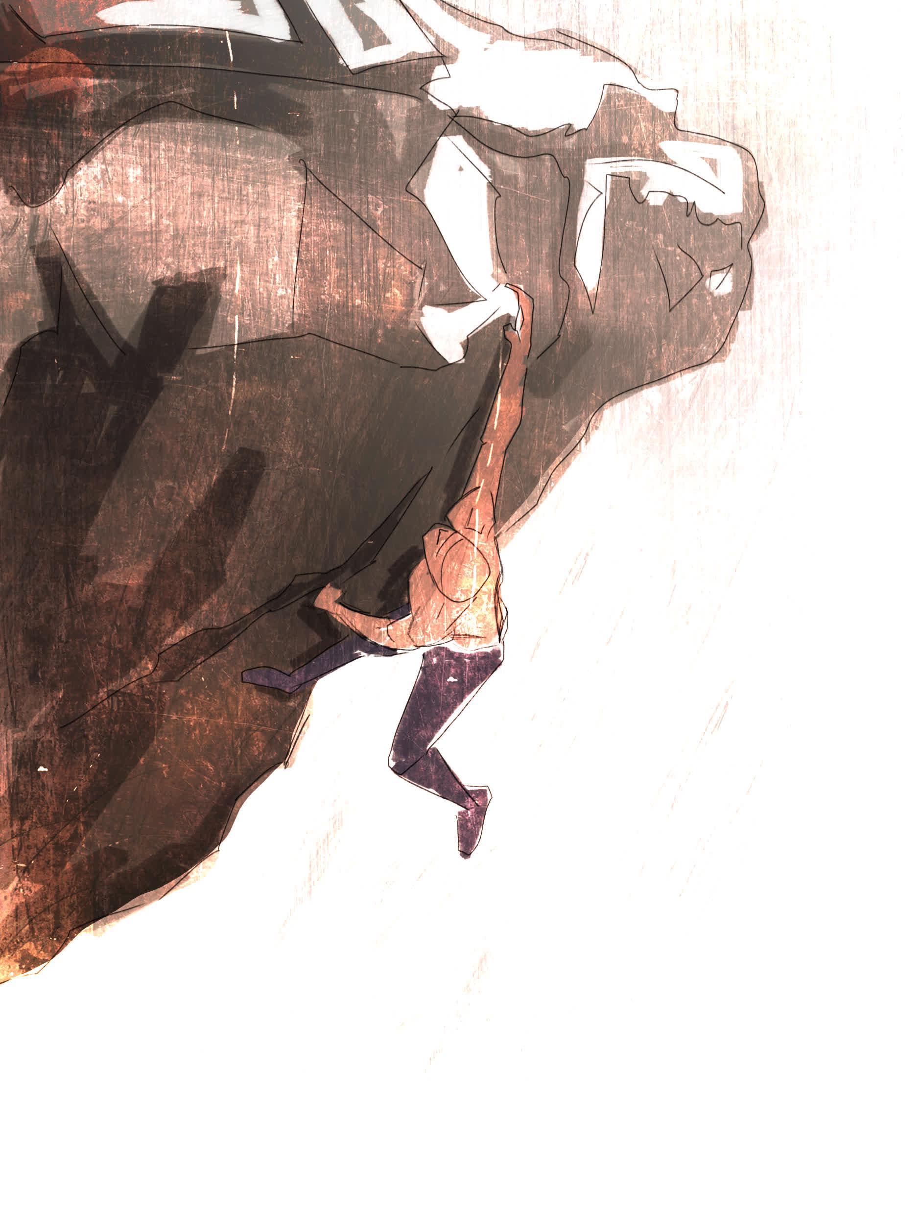 climbing, rock climbing, climbing GIFs