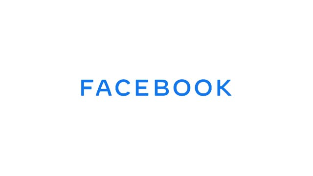 Watch and share Facebook Logo GIFs by Ricky Bobby on Gfycat