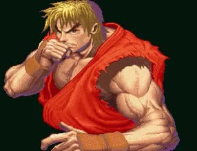 Watch The popular Street Streetfighter GIF on Gfycat. Discover more related GIFs on Gfycat