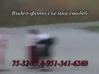 Crazy Russians Wedding Fight Gif Find Make Share Gfycat Gifs