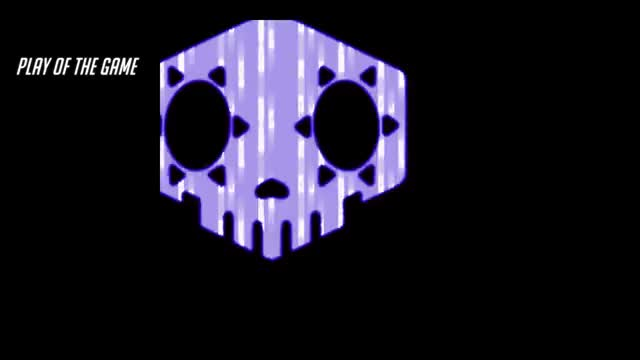 Watch and share Sombra 18-03-18 21-26-01 GIFs by Ziane on Gfycat