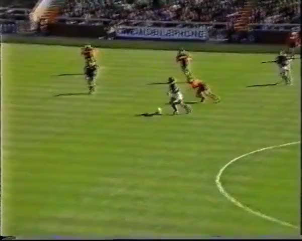 Lee Richardson Goals.wmv