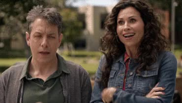 Watch and share Minnie Driver GIFs and Celebs GIFs on Gfycat