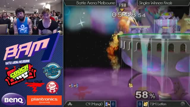 Watch and share Melbourne Melee GIFs and Twitch GIFs by H0P on Gfycat