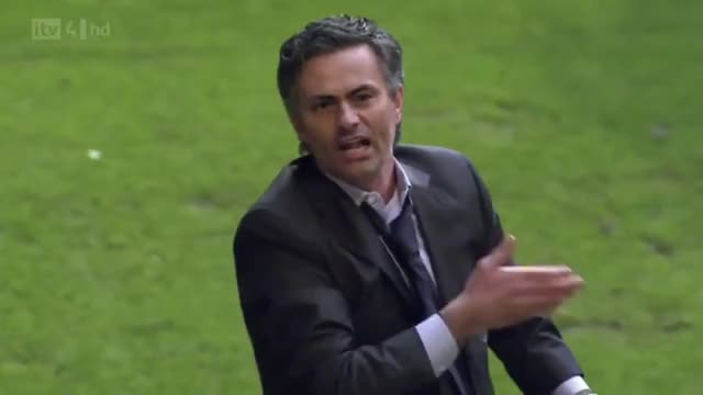 Watch and share José Mourinho GIFs and Channel GIFs on Gfycat