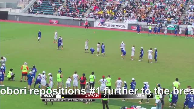 Watch Vertical Stack Static Initiation Cutting with Strategic Repositioning GIF by @alexshim on Gfycat. Discover more cutting, initiation, ultimate, ultimate (sport), ultimate frisbee GIFs on Gfycat