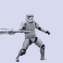 Star wars, Tr8r GIFs