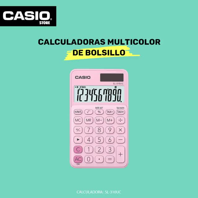 Watch and share GIF CALCULADORAS GIFs on Gfycat