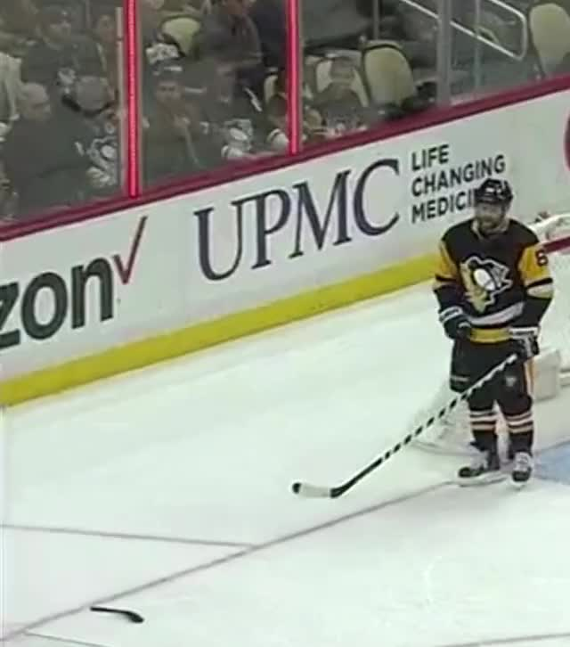 Watch and share The Pensblog GIFs and Kessel GIFs by The Pensblog on Gfycat