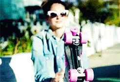 Watch this shailene woodley GIF on Gfycat. Discover more by julia, divergentcastedit, gifs, shailene woodley, shaiwoodedit, tfioscastedit GIFs on Gfycat