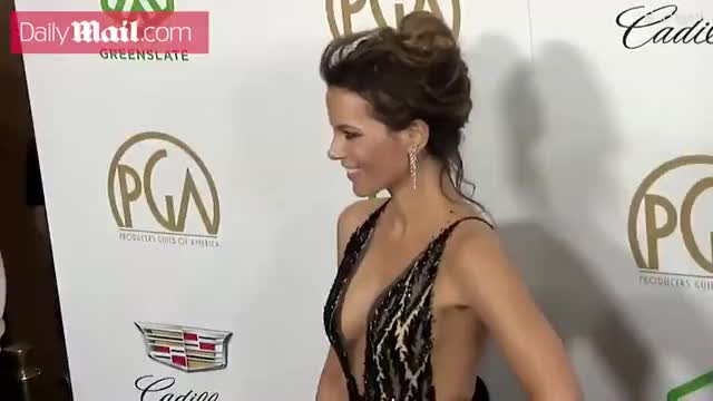 Watch Kate Beckinsale GIF on Gfycat. Discover more Kate Beckinsale, celebs GIFs on Gfycat
