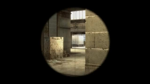 Watch and share CS:GO GIFs by eleventy on Gfycat