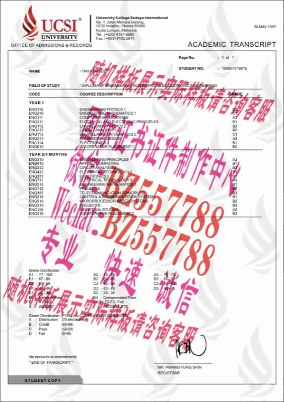 Watch and share 做个假的东京情报大学毕业证成绩单[咨询微信:BZ557788]办理世界各国证书证件 GIFs on Gfycat