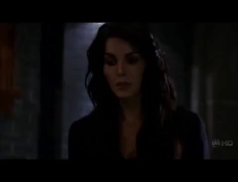Watch Lindsay Boxer loses cool with Suspect GIF on Gfycat. Discover more Angie Harmon, Lindsay Boxer GIFs on Gfycat