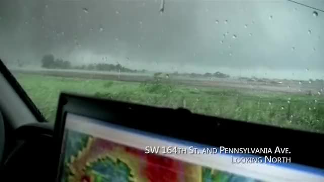 Watch and share Weather Channel GIFs and Tornado Chasers GIFs on Gfycat