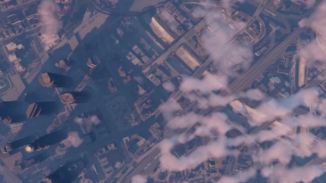Watch and share Gaminggifs GIFs and Gtaonline GIFs on Gfycat