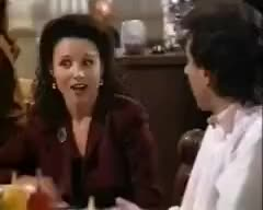 Watch fake fake fake fake GIF on Gfycat. Discover more fake, seinfeld GIFs on Gfycat
