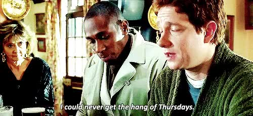 Watch this thursday GIF on Gfycat. Discover more days of the week, thursday GIFs on Gfycat